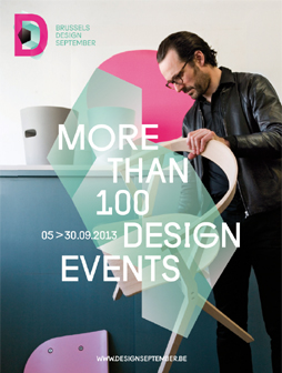 atelier4cinquieme_atelier 4-5_brussels design september_architecture_design_open doors