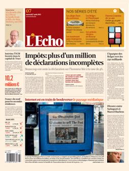 atelier4cinquieme_atelier 4-5_press_l'écho_architecture_design_entreprises_entrepreneurs_bruxelles_belgique