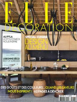 atelier4cinquieme_atelier 4/5_press_elle décoration_coup de coeur_architecture_design_récup