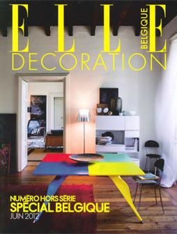atelier4cinquieme_atelier 4/5_press_elle décoration_bruxelles confidentiel_design_architecture_récup