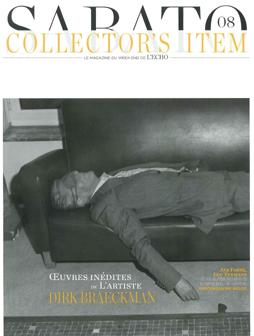 atelier4cinquieme_atelier 4/5_press_sabato_design capitale_septembre 2012