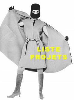 construction, architecture, architectes, rénovation, belgique, bruxelles, atelier4cinquieme, atelier45, design, mobilier