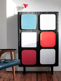 atelier 4/5 - atelier4cinquieme - mobilier - reuse slow design - brocante - meuble de rangement - récup - formica - six doors